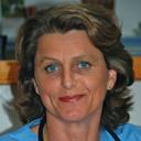 Sabine Plaschka