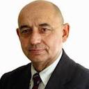 Felipe Botaya